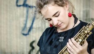 julia-kriegsmann