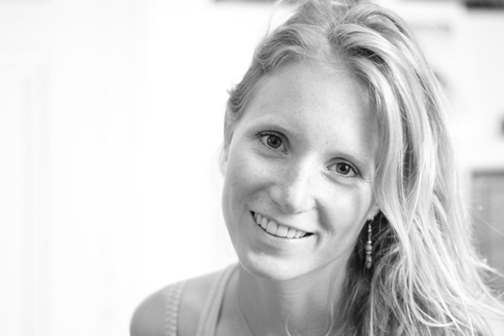 Lisa Heide